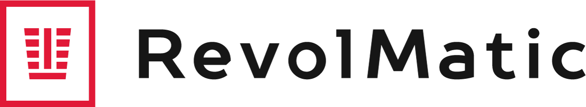 RevolMatic